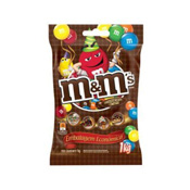 M&MS CHOCOLATE AO LEITE INST 1Kg