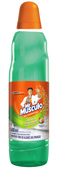MR MUSCULO LIMPADOR PERFUMADO MANHA DO CAMPO 500ml