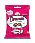 DREAMIES CARNE 40GR