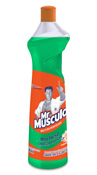 MR MUSCULO MULTI USO CAMPESTRE 500ml