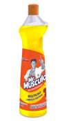 MR MUSCULO MULTI USO CITRUS 500ml