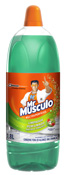 MR MUSCULO LIMPADOR PERFUMADO MANHA DO CAMPO 1.8L