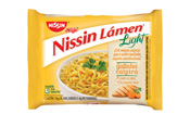 LAMEN LIGHT GALINHA CAIPIRA 74GR