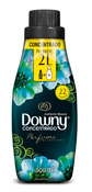 AMACIANTE DOWNY AUTHENTIC BEAUTY 500ML