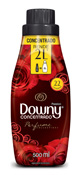 AMACIANTE DOWNY PASSION 500ML
