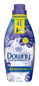 AMACIANTE DOWNY LIRIOS DO CAMPO 1000ml