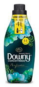 AMACIANTE DOWNY NATURAL BEAUTY 1000ML