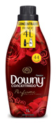 AMACIANTE DOWNY PASSION 1000ml