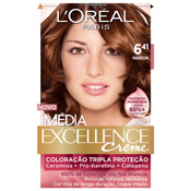 COLOR IMEDIA EXCELLENCE CREME 6.41 MARROM