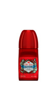 DESODORANTE OLD SPICE ROLL ON MATADOR 52GR