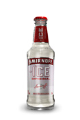SMIRNOFF ICE RED 275ML