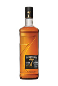 WHISKY SEAGRAMS 7 CROWN 1000ML