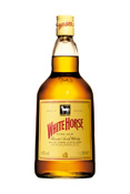 WHISKY WHITE HORSE 1000ml
