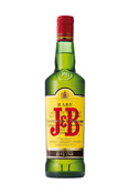 WHISKY J&B RARE 1000ML