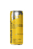 RED BULL TROPICAL 250ML