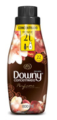 AMACIANTE DOWNY ADORABLE 500ml