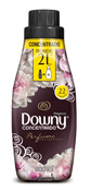 AMACIANTE DOWNY ELEGANCE 500ML