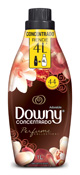 AMACIANTE DOWNY ADORABLE 1000ML