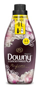 AMACIANTE DOWNY ELEGANCE 1000ML
