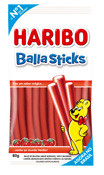 BALLA STICKS 80GR