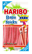 BALLA STICKS ZOURR 80GR