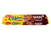 COOKIES MAXI CHOCOLATE 105GR