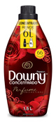 AMACIANTE DOWNY PASSION 1500ML