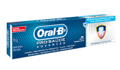 CREME DENTAL ORAL-B PRO HEALT ADVANCED 70GR