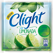 CLIGHT LIMONADA 8gr
