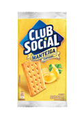 CLUB SOCIAL MANTEIGA 141GR