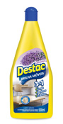 DESTAC BRILHA MOVEIS LAVANDA 500ML