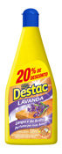 DESTAC BRILHA MOVEIS LAVANDA 500ML 20% PROMO