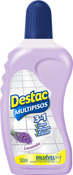 DESTAC MULTIPISOS DILUIVEL LAVANDA 500ML