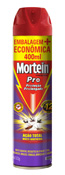 MORTEIN AERO ACAO TOTAL 400ML