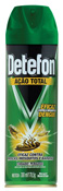 DETEFON AERO ACAO TOTAL 300ML