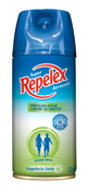 REPELEX AERO FRAGRANCIA SUAVE 200ml