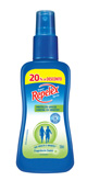 REPELEX SPRAY FRAGRANCIA SUAVE 100ML 20% PROMO