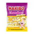 MARSHMALLOW CHAMALLOWS YELLOW 80GR