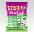 MARSHMALLOW CHAMALLOWS GREEN 80GR