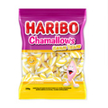 MARSHMALLOW CHAMALLOWS YELLOW 250GR