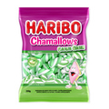 MARSHMALLOW CHAMALLOWS GREEN 250GR