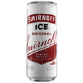 SMIRNOFF ICE RED 269ML