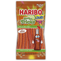 BALLA STICKS ZOUR COLA 80GR
