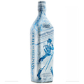 WHISKY JW WHITE WALKER 750ML