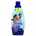 AMACIANTE DOWNY SPORTS 1000ML