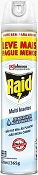RAID AERO AQUA PROTECTION LEVE MAIS PAGUE MENOS 420ML