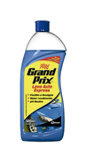 GRAND PRIX LAVA AUTO EXPRESS 500ml