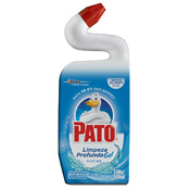 PATO GERMINEX MARINE 500ml
