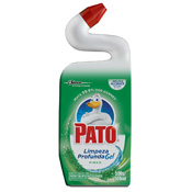 PATO GERMINEX NATUREZA 500ml