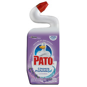 PATO GERMINEX LAVANDA 500ml